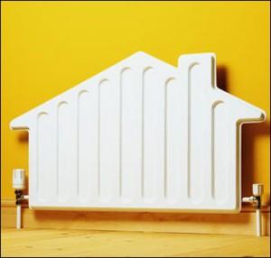 Установка и монтаж систем отопления